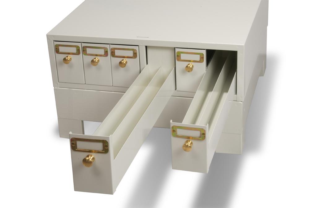 Ss 200 Microscope Slide Cabinet Slide Storage Cabinets